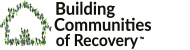 Building-Communities-Logo