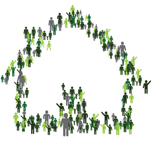 http://buildingcommunitiesofrecovery.org/wp-content/uploads/2017/10/cropped-Logo-Icon.jpg