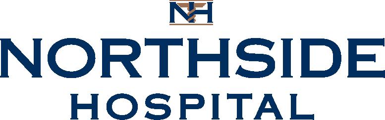 NHS PNG Logo