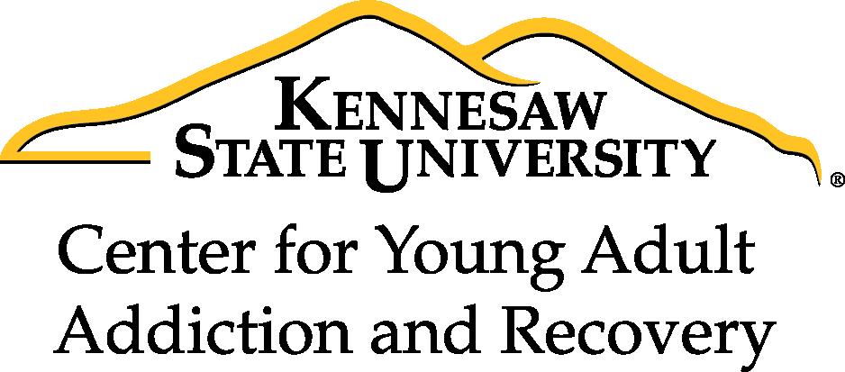 CYAAR_logo
