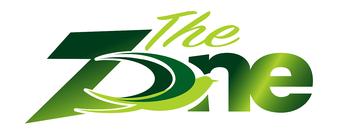 cropped-The-Zone-Logo