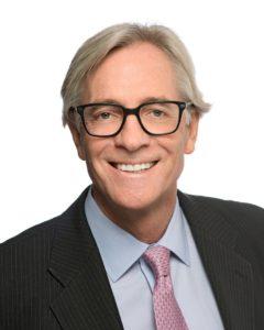 Dr. Brian Hainline