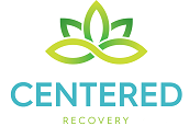 centered recovery