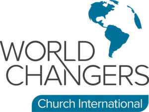 world-changers-ministries-logo